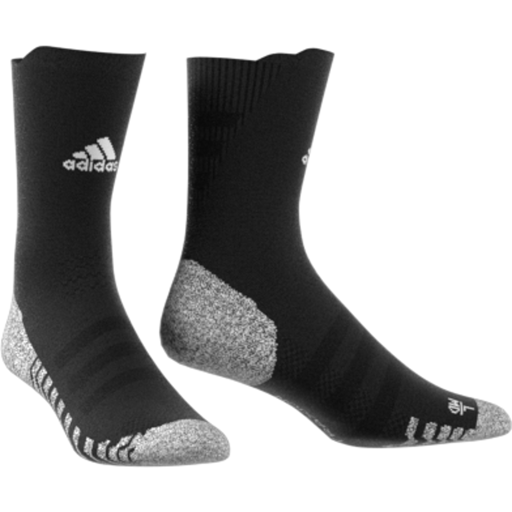 ADIDAS ponožky Low Cushion Traxion  e245a77a8f