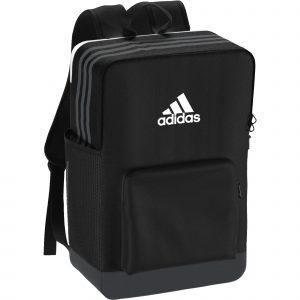 Lednový fotbalový výprodej – fotbalové tašky  2418bbfd80